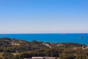 225 Bruxner Park Road, Korora, NSW 2450
