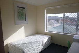 Room 21 22 - 24 Samdom Street, Hamilton, NSW 2303