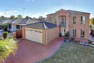 15 Obrien Parade, Liverpool, NSW 2170