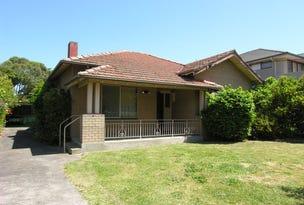 32 Marara Road, Caulfield South, Vic 3162