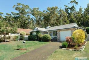 150 Rocky Point  Rd, Fingal Bay, NSW 2315