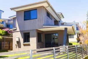 4/17 Kirwan Close, Jindabyne, NSW 2627