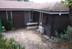 23 Ribbongum Place, Bathurst, NSW 2795