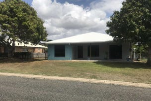 6  Johnson Ave, Seaforth, Qld 4741