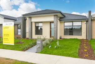 59 Evergreen Boulevard, Jackass Flat, Vic 3556
