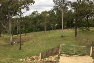 Lot 2, 2 Ridge Street, Esk, Qld 4312