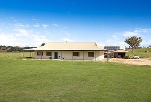 1791 Copeton Dam Road, Inverell, NSW 2360
