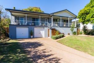19 Phillips Street, Cowra, NSW 2794