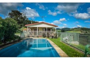 304 Slingsbys Road, Dorrigo, NSW 2453