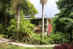 Lot 26 78 Cecil Street, Nimbin, NSW 2480