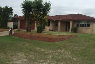 16 Principal Drive, Upper Coomera, Qld 4209
