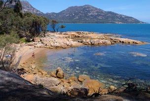 85 The Esplanade, Coles Bay, Tas 7215