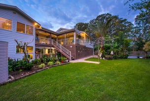 35 Mahogany Avenue, Sandy Beach, NSW 2456