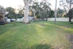 29 Vost Drive, Sanctuary Point, NSW 2540