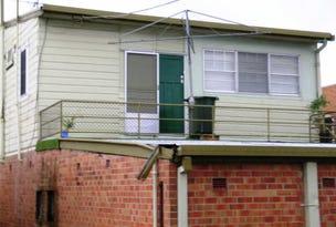 Rear/28 Belgrave Street, Kempsey, NSW 2440