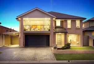 4 Silo Place, McGraths Hill, NSW 2756