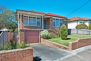 5 Marcus Street, Waratah West, NSW 2298