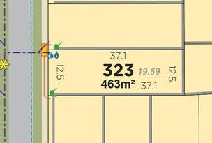 Lot 323 Lascena Estate, Yangebup, Yangebup, WA 6164