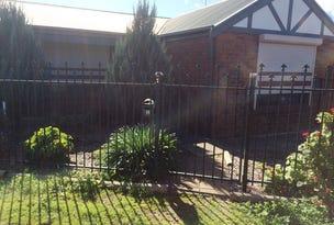 1 Berkshire Street, Athol Park, SA 5012
