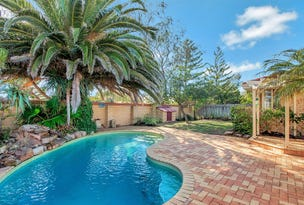 24 Bankfield Retreat, Ocean Reef, WA 6027