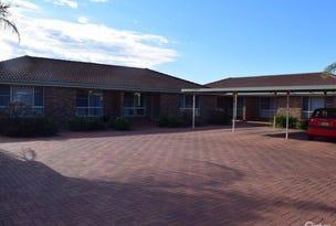 1-4/7 George Field Drive, Parkes, NSW 2870