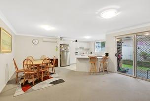 39 Highview Avenue, San Remo, NSW 2262