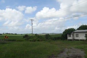 Lot 2 Waddells Road, Richmond, Qld 4740