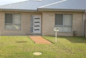 8 Ebony Link, Worrigee, NSW 2540
