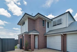 4/41 Highgrove Drive, Highfields, Qld 4352