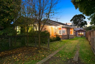 14 Grimes Road, Point Lonsdale, Vic 3225