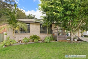 15 Elouera Place, Laurieton, NSW 2443