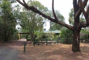 4 Murrays Ln, Murchison, Vic 3610