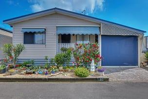 37/68 Pacific Highway, Sunstrip Park, Blacksmiths, NSW 2281