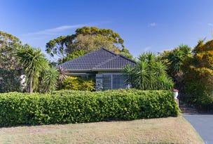 49 Turner Street, Lambton, NSW 2299
