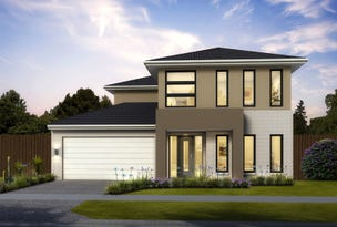 Lot 1227 Altitude Drive, Botanic Ridge, Vic 3977