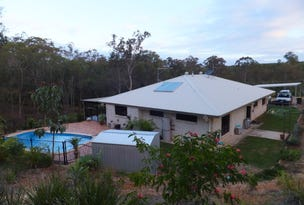 13 Harold Court, Childers, Qld 4660