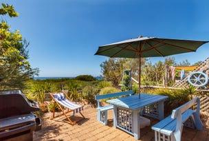 6/2-3 Marilyn Place, Boomerang Beach, NSW 2428