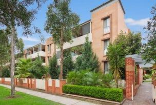 51/30 Railway Terrace, Granville, NSW 2142
