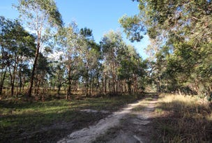 Lot 169 Panoramic Drive, Sugarloaf, Qld 4380