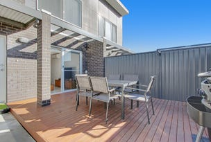 2/41 Pearlman Street, Coombs, ACT 2611