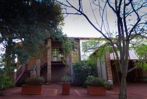 9 Maegraith Place, Lake Wyangan, NSW 2680