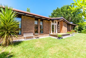1732 Lilydale Road, Lilydale, Tas 7268