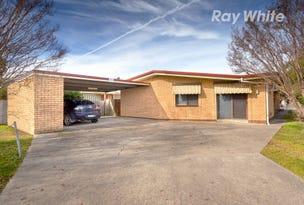 4/401 Griffith Road, Lavington, NSW 2641