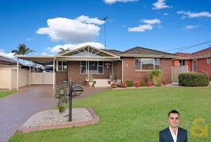 12 Milton Street, Colyton, NSW 2760