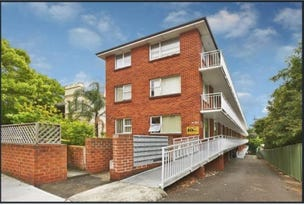 19/137 Smith Street, Summer Hill, NSW 2130