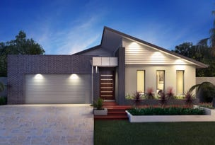Lot 140 Eden Park, Jensen, Qld 4818