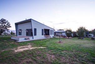 Lot 3 Warregal Road, Parkes, NSW 2870