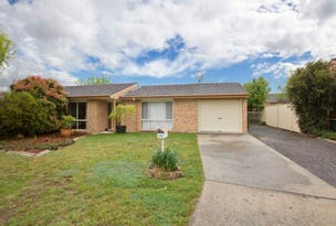 59 Cromwell Circuit, Isabella Plains, ACT 2905