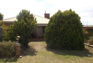 44 Soho, Cooma, NSW 2630