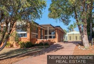 6 Iralba Avenue, Emu Plains, NSW 2750